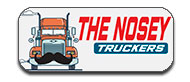 The Nosey Truckers