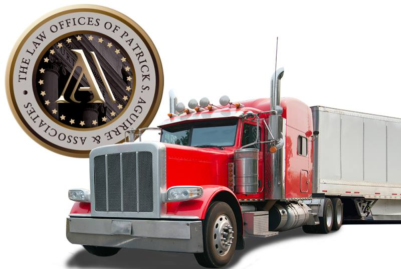 The best lawyer for all truckers