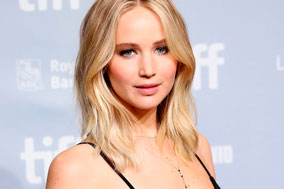 Prison time for leaking Jennifer Lawrence naked photos